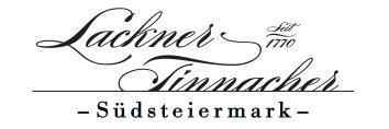Lackner-Tinnacher