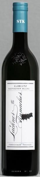 Sauvignon Blanc Ried Gamlitz 2020 DAC Bio