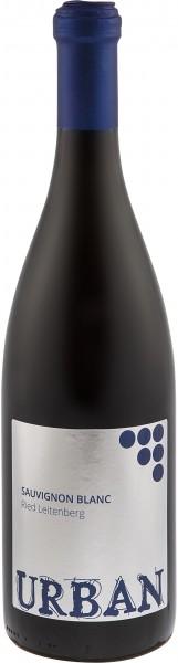 Sauvignon blanc 2019 Leitenberg