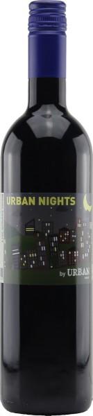 Urban Nights 2017