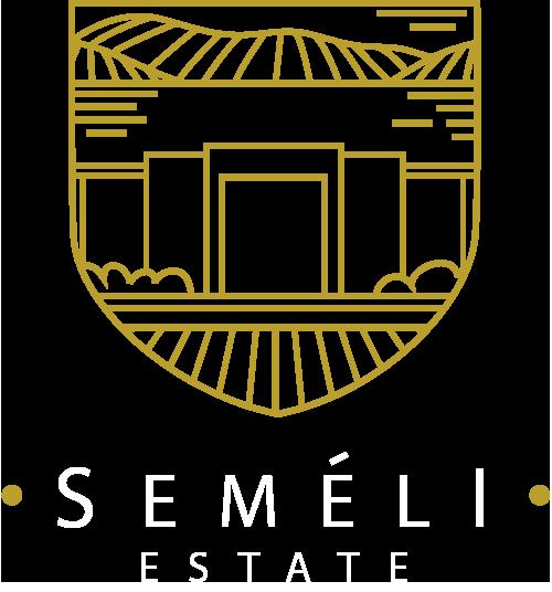 Semeli