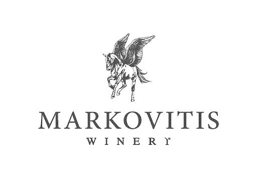 Markovitis