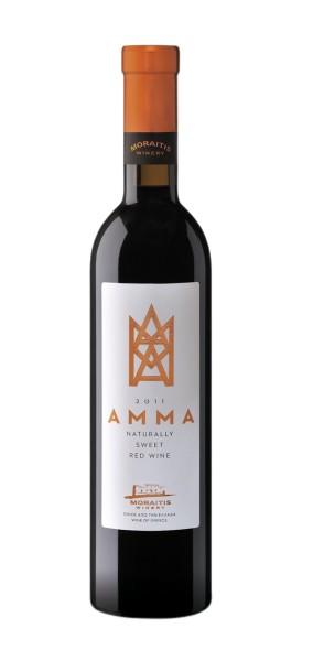 Amma 2011