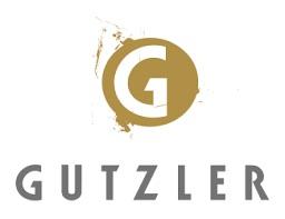 Gutzler